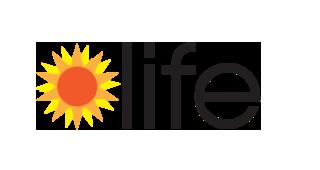 Domain - Tên miền .life là gì? Đăng ký tên miền .life