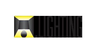 Domain - Tên miền .lighting là gì? Đăng ký tên miền .lighting