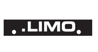 Domain - Tên miền .limo là gì? Đăng ký tên miền .limo