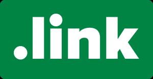 Domain - Tên miền .link là gì? Đăng ký tên miền .link