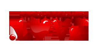 Domain - Tên miền .love là gì? Đăng ký tên miền .love