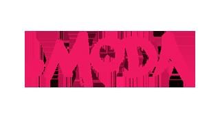 Domain - Tên miền .moda là gì? Đăng ký tên miền .moda