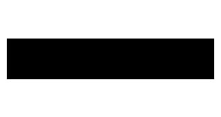 Domain - Tên miền .news là gì? Đăng ký tên miền .news