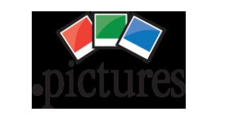 Domain - Tên miền .pictures là gì? Đăng ký tên miền .pictures