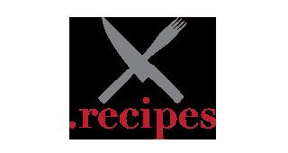 Domain - Tên miền .recipes là gì? Đăng ký tên miền .recipes