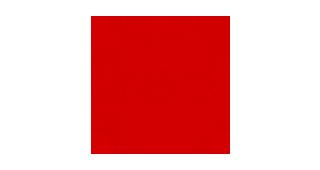 Domain - Tên miền .red là gì? Đăng ký tên miền .red