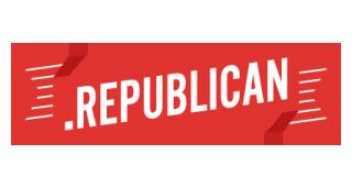 Domain - Tên miền .republican là gì? Đăng ký tên miền .republican