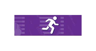 Domain - Tên miền .run là gì? Đăng ký tên miền .run