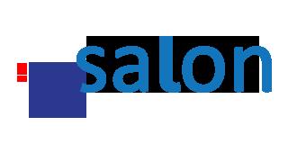 Domain - Tên miền .salon là gì? Đăng ký tên miền .salon
