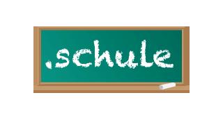 Domain - Tên miền .schule là gì? Đăng ký tên miền .schule
