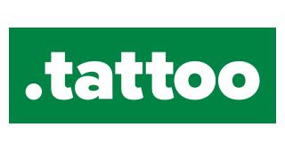 Domain - Tên miền .tattoo là gì? Đăng ký tên miền .tattoo