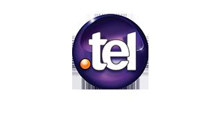 Domain - Tên miền .tel là gì? Đăng ký tên miền .tel
