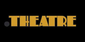 Domain - Tên miền .theatre là gì? Đăng ký tên miền .theatre