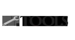 Domain - Tên miền .tools là gì? Đăng ký tên miền .tools