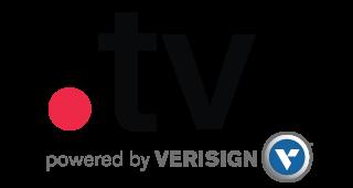 Domain - Tên miền .tv là gì? Đăng ký tên miền .tv