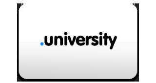 Domain - Tên miền .university là gì? Đăng ký tên miền .university