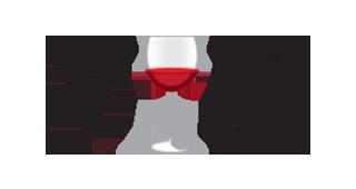 Domain - Tên miền .vin là gì? Đăng ký tên miền .vin
