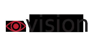 Domain - Tên miền .vision là gì? Đăng ký tên miền .vision