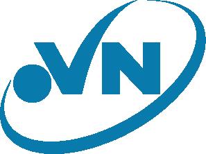 Domain - Tên miền .vinhlong.vn là gì? Đăng ký tên miền .vinhlong.vn