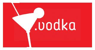 Domain - Tên miền .vodka là gì? Đăng ký tên miền .vodka