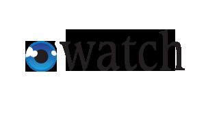 Domain - Tên miền .watch là gì? Đăng ký tên miền .watch