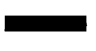 Domain - Tên miền .website là gì? Đăng ký tên miền .website
