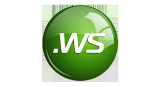 Domain - Tên miền .ws là gì? Đăng ký tên miền .ws