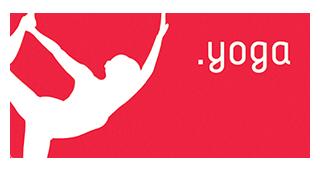 Domain - Tên miền .yoga là gì? Đăng ký tên miền .yoga