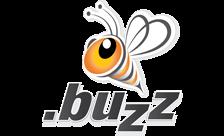 Domain - Tên miền .buzz là gì? Đăng ký tên miền .buzz