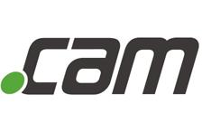 Domain - Tên miền .cam là gì? Đăng ký tên miền .cam