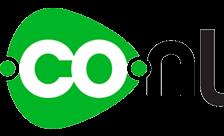Domain - Tên miền .co.nl là gì? Đăng ký tên miền .co.nl