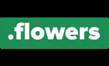 Domain - Tên miền .flowers là gì? Đăng ký tên miền .flowers