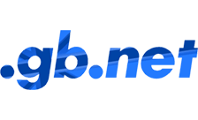 Domain - Tên miền .gb.net là gì? Đăng ký tên miền .gb.net