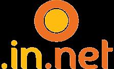 Domain - Tên miền .in.net là gì? Đăng ký tên miền .in.net