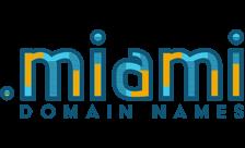 Domain - Tên miền .miami là gì? Đăng ký tên miền .miami