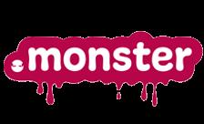 Domain - Tên miền .monster là gì? Đăng ký tên miền .monster