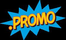 Domain - Tên miền .promo là gì? Đăng ký tên miền .promo