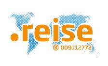 Domain - Tên miền .reise là gì? Đăng ký tên miền .reise