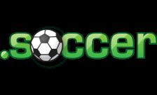Domain - Tên miền .soccer là gì? Đăng ký tên miền .soccer