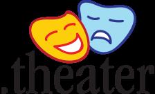 Domain - Tên miền .theater là gì? Đăng ký tên miền .theater