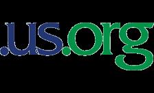 Domain - Tên miền .us.org là gì? Đăng ký tên miền .us.org