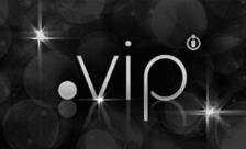 Domain - Tên miền .vip là gì? Đăng ký tên miền .vip